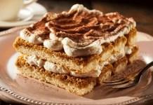 Google has internally codenamed Android 13 after Italian dessert Tiramisu