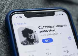 No need for invitations, Clubhouse is now open for everyone