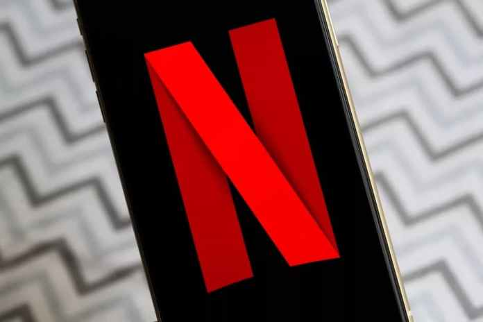 Netflix hopes to offer Video Games for Streaming from next year