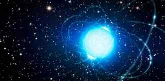 Even The Tallest Mountains on Neutron Stars are Only Millimeters Tall