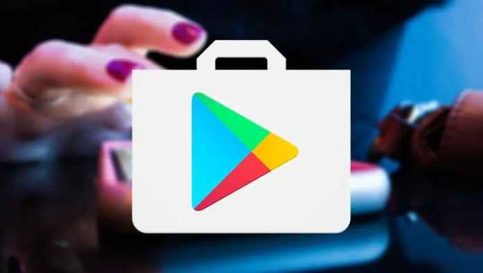 9 Android Apps removed from Google Play Store for Stealing Facebook Passwords