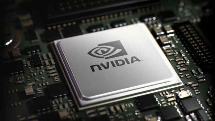 Nvidia RTX 40 series Ada Lovelace GPUs to arrive between Q4 2022 and Q1 2023