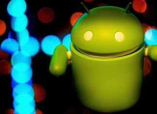 Very Old Android Device Users won't be able to sign in to their Google account from Sept. 27th