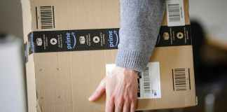Amazon will pay you up to $1000 in case of injury from its damaged products