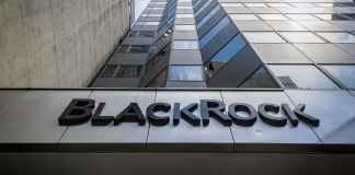 BlackRock: The company that owns the world