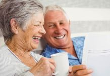 Aging is not that bad as it improves key mental abilities