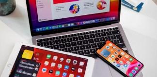Apple issues 4 minor updates to address Pegasus Spyware hack