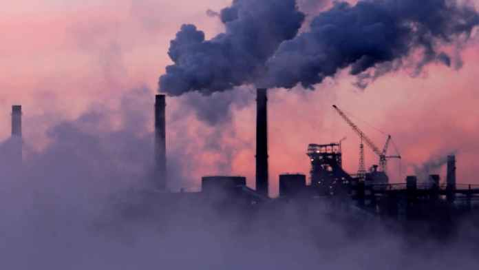Carbon Dioxide into Ethanol direct conversion seems possible