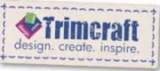 Trimcraft Logo