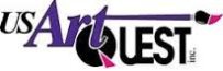 Usartquest Logo