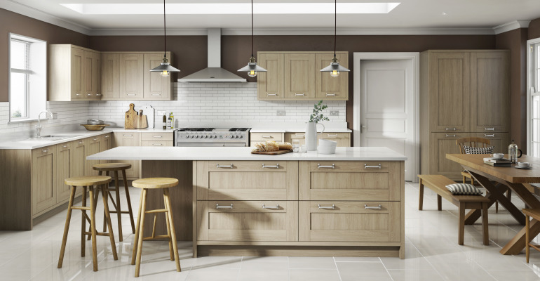track lighting ideas for your kitchen
