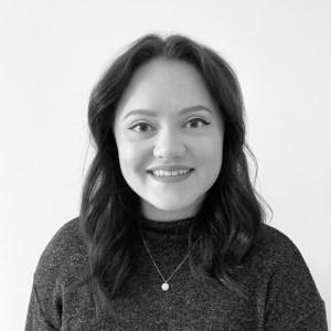 Jess | Designer