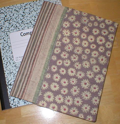 notebook-cover-2.JPG