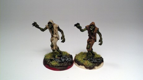 Descent-journey-in-the-dark-painted-zombies-rear-01