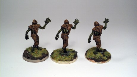 Descent-journey-in-the-dark-painted-zombies-rear-04
