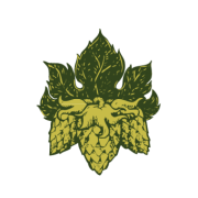 Craft Beer Brothers's Company logo