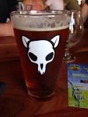 Metal Man English Pale Ale