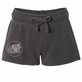 bbbadge_pepper_french_terry_shorts
