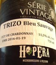 trizo bleu sauvage7