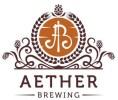 aether-brewing-logo