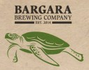 Bargara Brewing logo