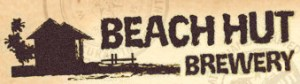 Beach Hut logo