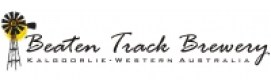 Beaten Track logo