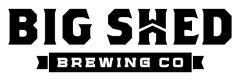 Big Shed logo