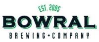 Bowral logo