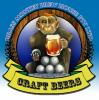 Brass Monkey logo