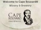 Cape Bouvard logo
