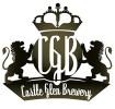 Castle Glen logo