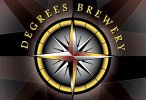 Degrees logo