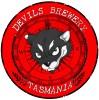 Devils Brewery logo