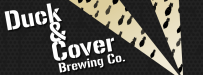 Duck & Cover Brewing Co