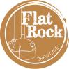 Flat Rock logo
