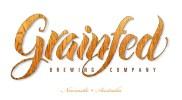Grainfed logo