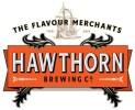 Hawthorn logo