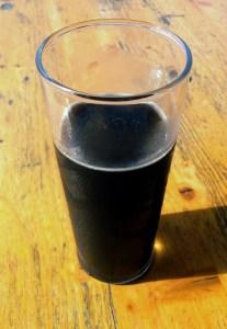 Beer - La Sirene Belgian Praline