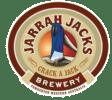 Jarrah Jacks logo