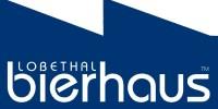 Lobethal Bierhaus final logo
