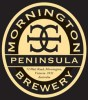 Mornington Peninsular logo
