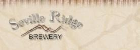 Seville Ridge logo