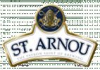 St Arnou logo