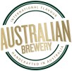 The Australian Brewery C-logo