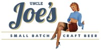 Uncle Joes logo