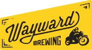 Wayward logo