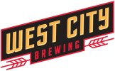 West City Brewing logo