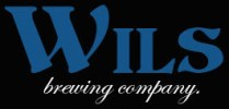Wils logo