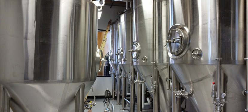 Other Breweries